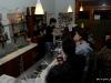 barman-risoluzione-del-desktop