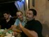 pranzo assieme a'vecchi 18-07-08