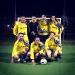 Stibby campioni 2012/2013