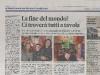 articolo-circolo-ottobre-2012-001