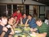 festa-del-bao_20lug2007-