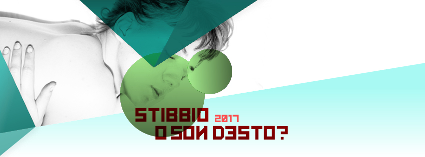 Stibbio - Stibbio o son desto - Head FB - 1.1